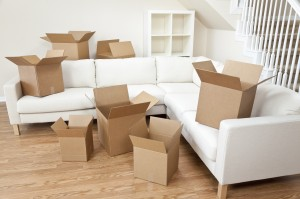removals companies london